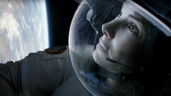 gravity-movie-5